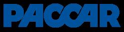 PACCAR_logo_blue