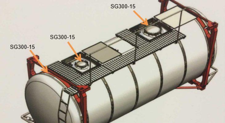 SG300-IMAGE2