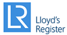 lloydsregisterX2