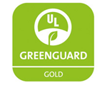 ul-greenguard-gold