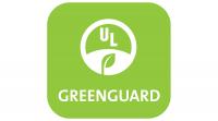 ul-greenguard-logo